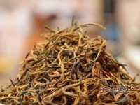 红茶有哪些茶 十大红茶具备哪些特征