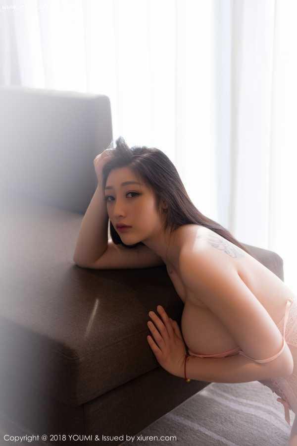 愛菲全裸nude  バブルの記事一覧(43件) - 画像エロタレスト